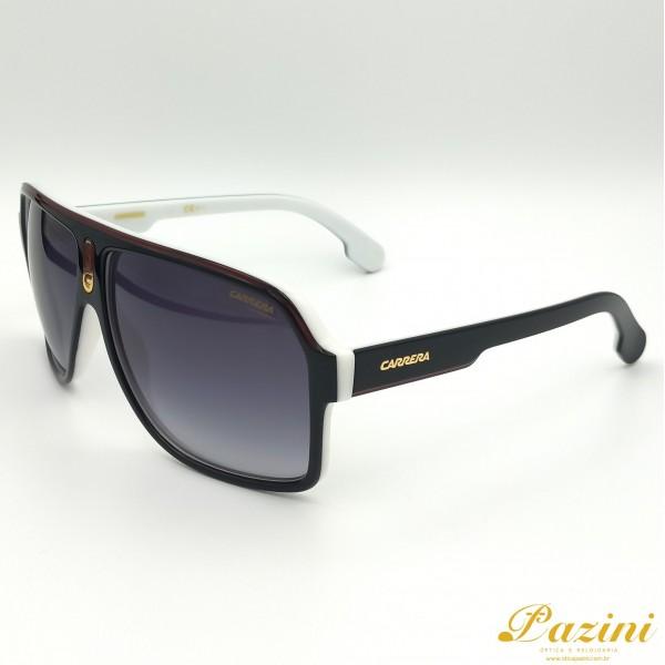 Óculos de Sol CARRERA 1001/S 80S9O
