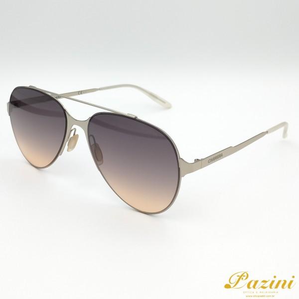 Óculos de Sol CARRERA Maverick 113/S