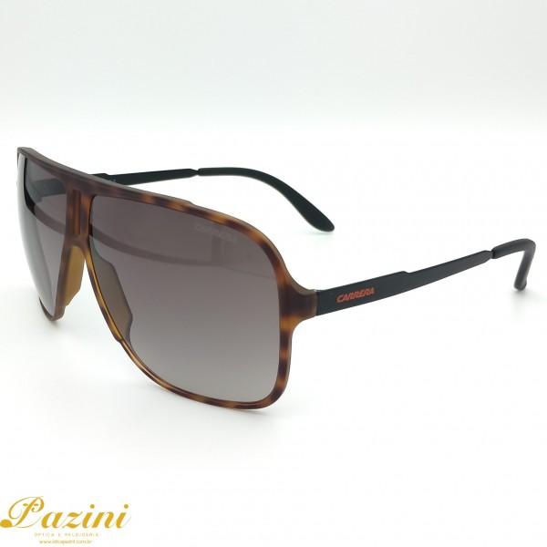 Óculos de Sol CARRERA 122/S