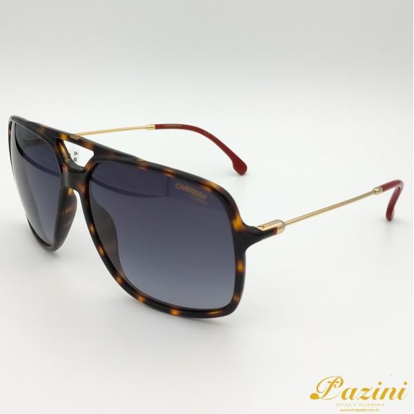 Óculos de Sol CARRERA 155/S