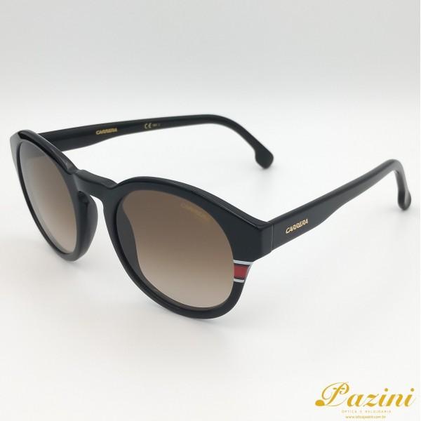 Óculos de Sol CARRERA 165/S