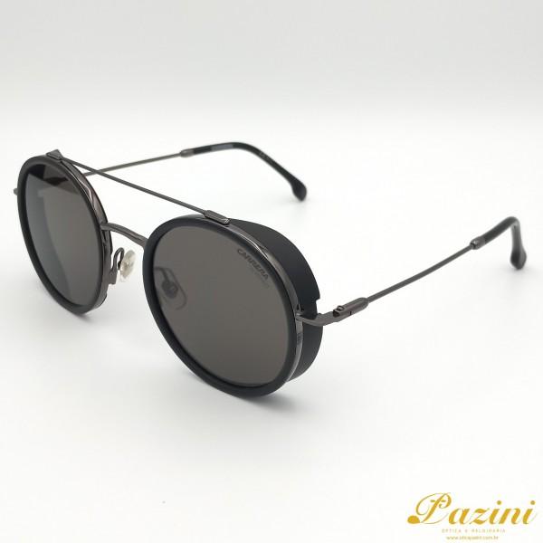 Óculos de Sol CARRERA 167/S