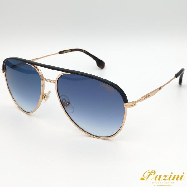 Óculos de Sol CARRERA 209/S