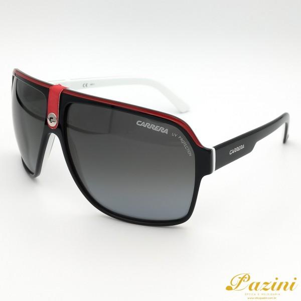 Óculos de Sol CARRERA 33 8V4PT
