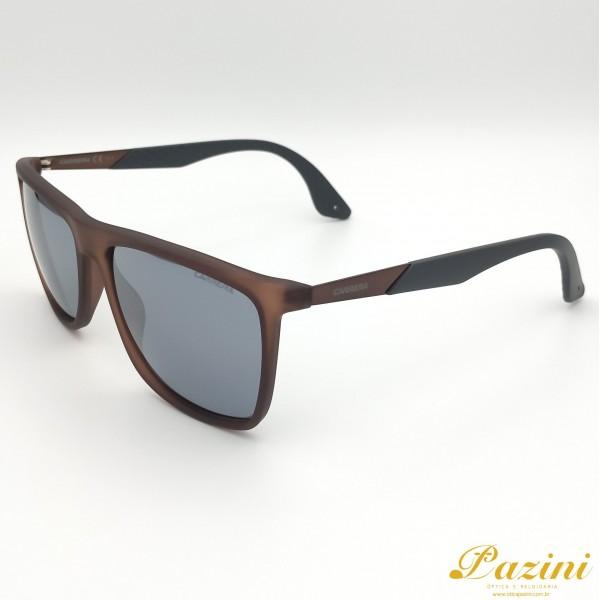 Óculos de Sol CARRERA 5018/S