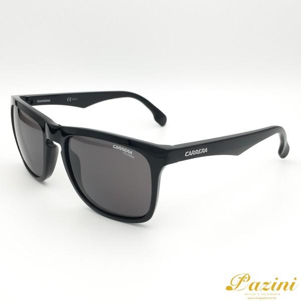 Óculos de Sol CARRERA Polarizado 5043/S