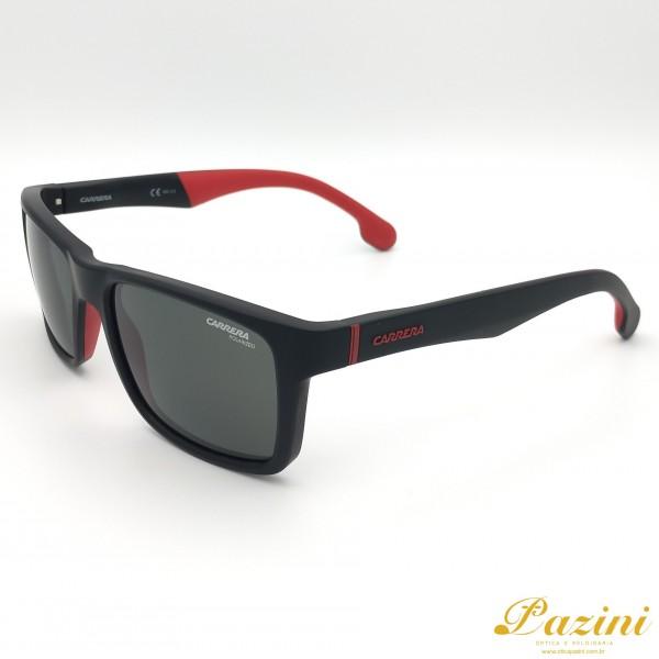 Óculos de Sol CARRERA Polarizado 8024/S