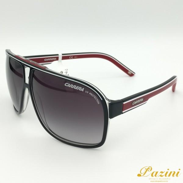Óculos de Sol CARRERA Grand Prix 2 T4O9O