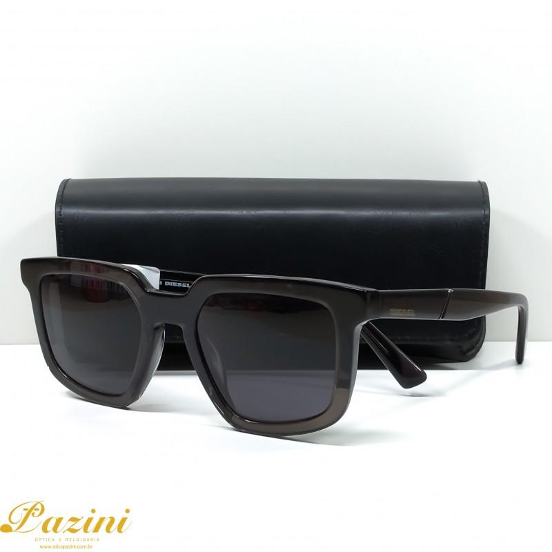 Óculos de Sol Diesel Modelo: DL 0271