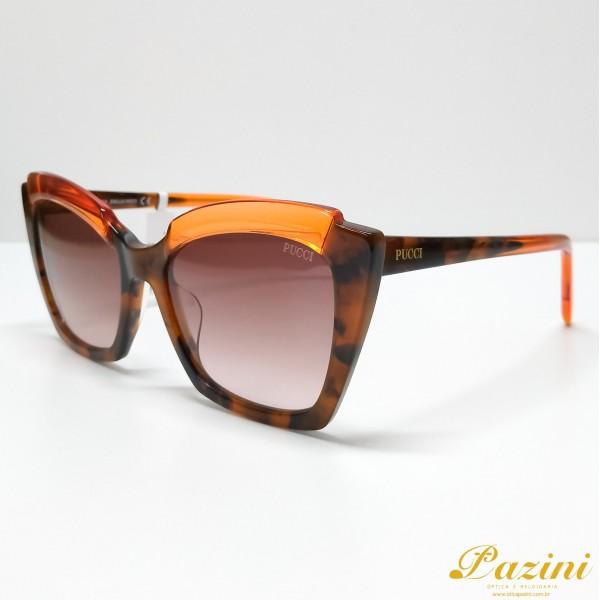 Óculos de Sol Emilio Pucci EP 145