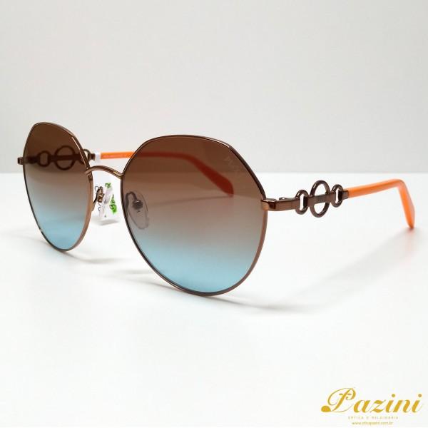 Óculos de Sol Emilio Pucci EP 150