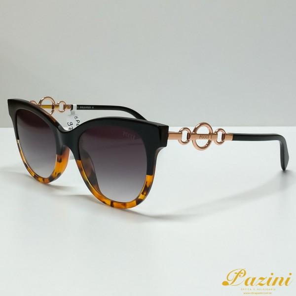 Óculos de Sol Emilio Pucci EP 0157 05B