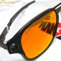 Óculos de Sol Oakley Coldfuse™ Maverick Vinales Collection