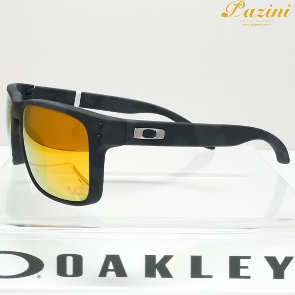 Óculos de Sol Oakley Holbrook™ MotoGP™ Collection