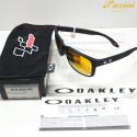 Óculos de Sol Oakley Holbrook™ MotoGP™ Collection