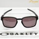 Óculos de Sol Oakley Latch™ Square Matte Black
