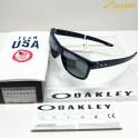 Óculos de Sol Oakley  Crossrange Coleção Team USA
