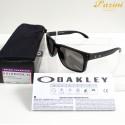 Óculos de Sol Oakley  Holbrook XL Prizm Black Polarized