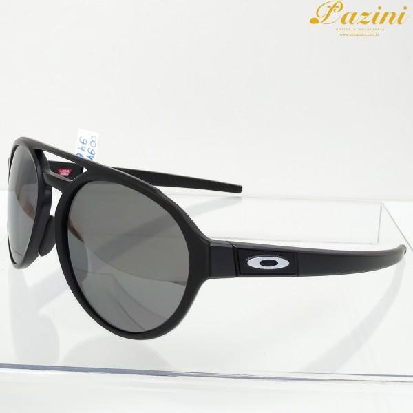 Óculos de Sol Oakley Forager Prizm Black Polarized