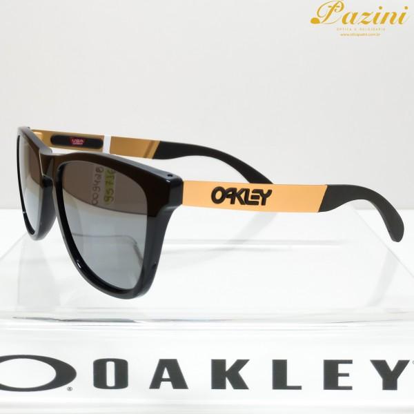 Óculos de Sol Oakley Frogskins™ Mix