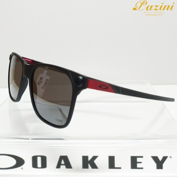Óculos de Sol Oakley Aapparition™ Marc Marquez Collection