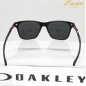 Óculos de Sol Oakley Aapparition™ Marc Marquez Collection