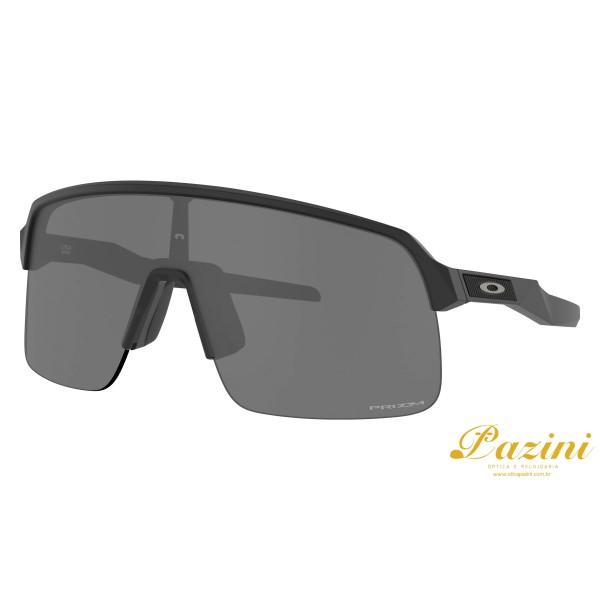 Óculos de Sol Oakley Sutro Lite Matte Black Prizm Black