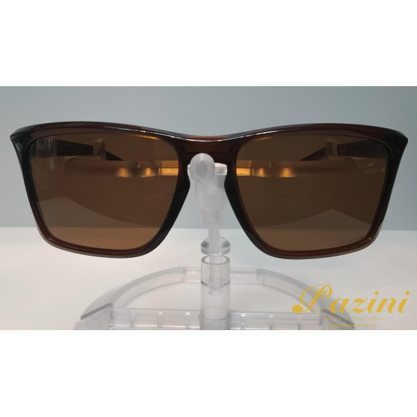 Óculos de Sol Oakley modelo Sylas OO9448