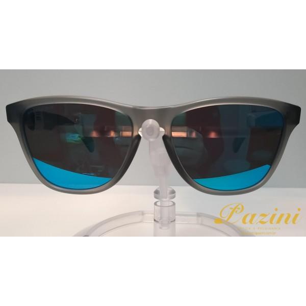 Óculos de Sol Oakley modelo Frogskins OJ9006