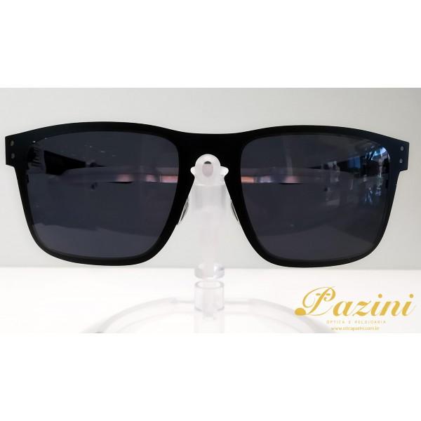 Óculos de Sol Oakley modelo Holbrook Metal OO4123