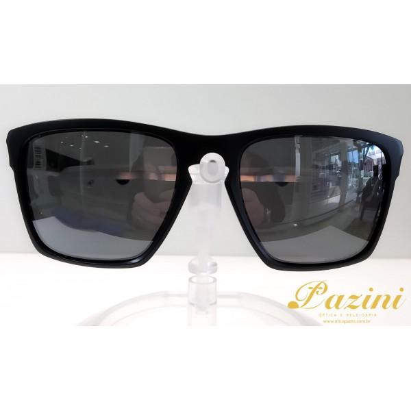 Óculos de Sol Oakley modelo Sliver OO9341