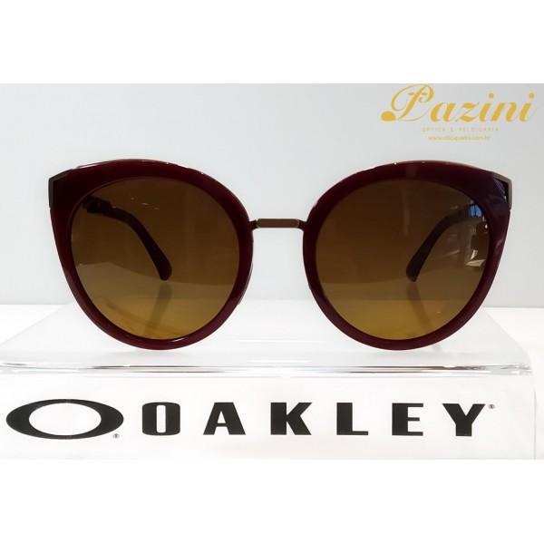 Óculos de Sol Oakley modelo Top Knot OO9434