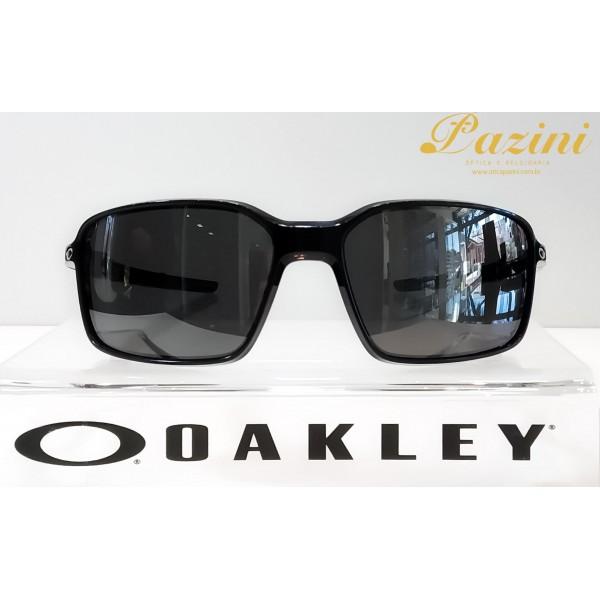 Óculos de Sol Oakley modelo Siphon OO9429