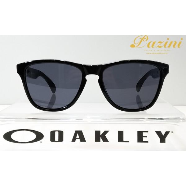 Óculos de Sol Oakley modelo Frogskins XS OJ9006