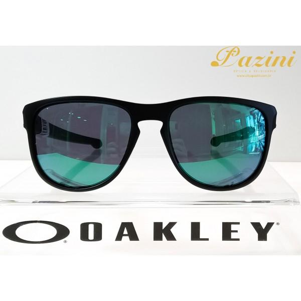 Óculos de Sol Oakley modelo Sliver OO9342