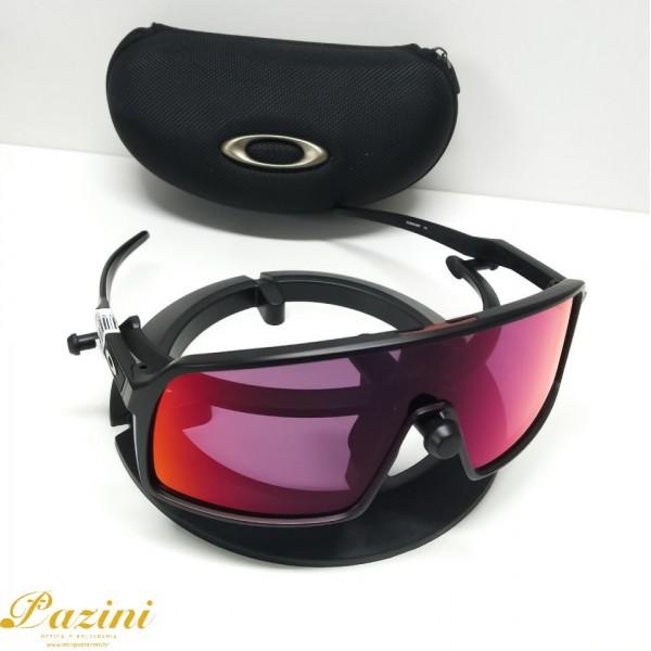 Óculos de Sol Oakley Sutro Polished Black OO9406-0837