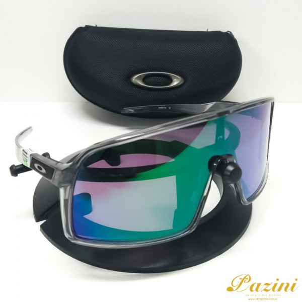 Óculos de Sol Oakley Sutro Polished Black OO9406-1037