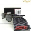 Óculos de Sol Latch™ Beta Collection Marc Marquez