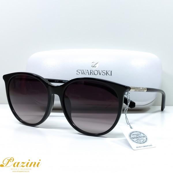 Óculos de Sol swarovski Modelo SK 293-H