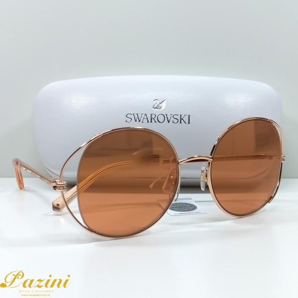 Óculos de Sol Swarovski Modelo SK230