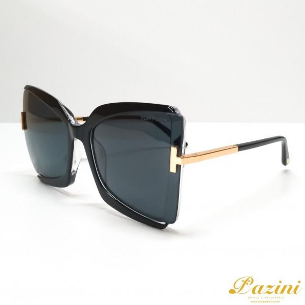 Óculos de Sol Tom Ford Gia TF 766