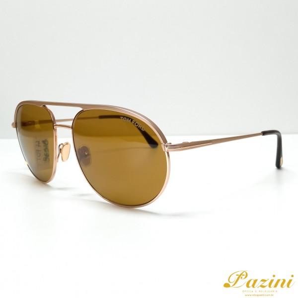 Óculos de Sol Tom Ford Gio TF772