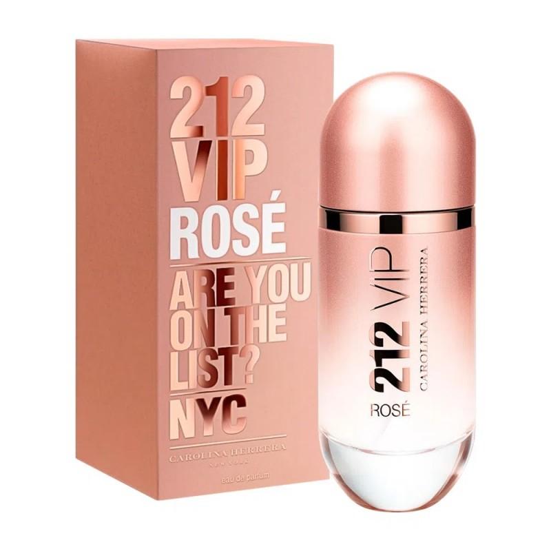 212 VIP Rosé 50ml