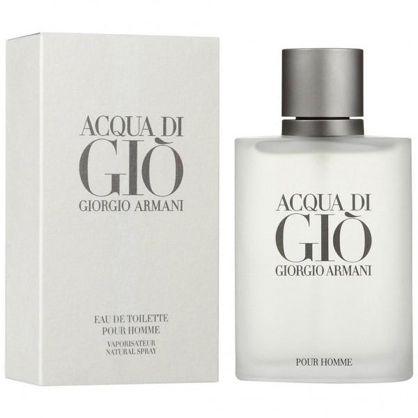 Acqua Di GIO 50ml