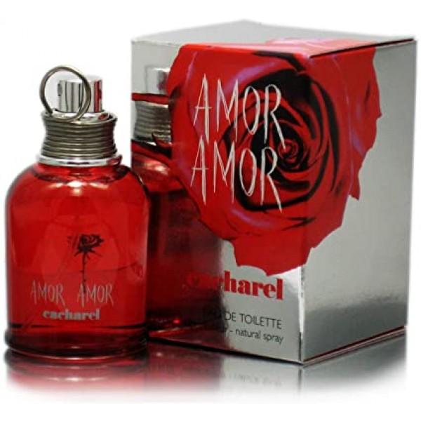 Amor Amor 30ml