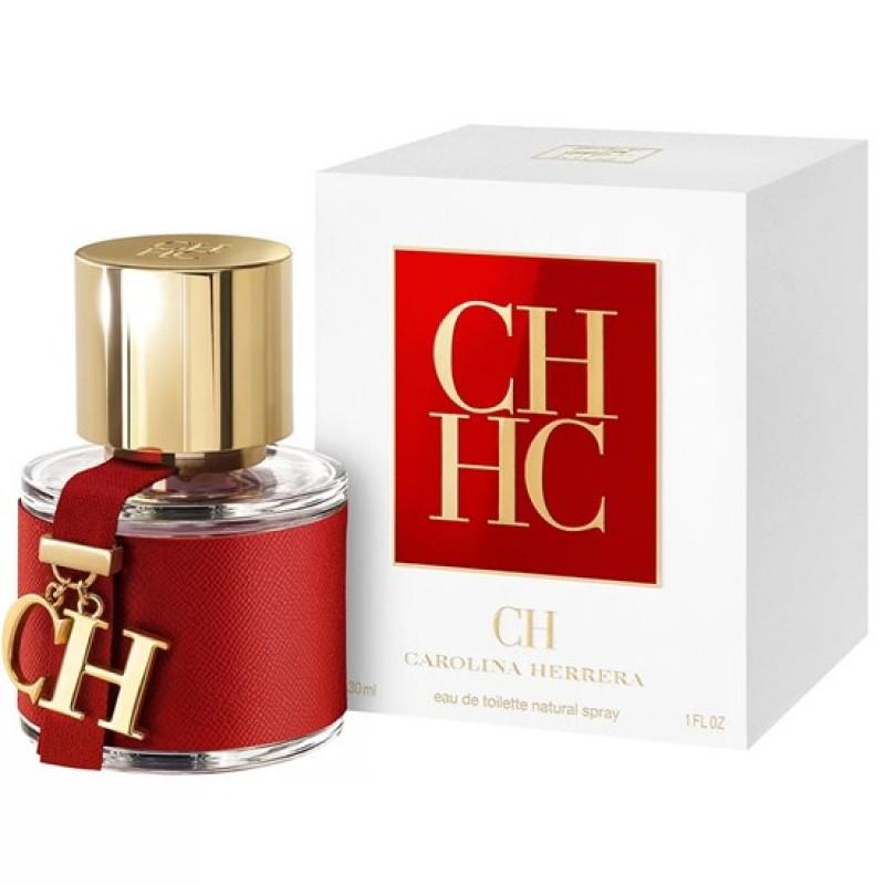 CH HC Carolina Herrera 50ml