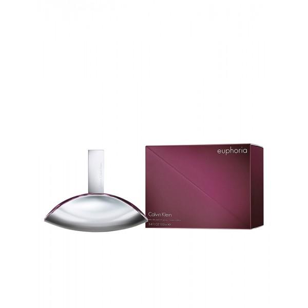 Perfume Euphoria Calvin Klein 100ML - EAU DE PARFUM