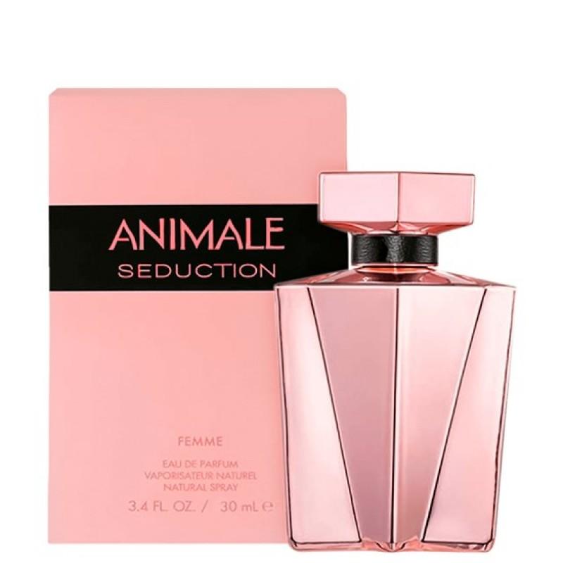 Animale Seduction 30ml