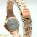 Relógio BULOVA Phantom 98L284