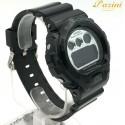 Relógio CASIO G-SHOCK DW-6900NB-1DR